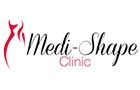 Beauty Centers in Lebanon: MediShape Clinic