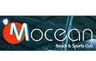 Resorts in Lebanon: Mocean Club