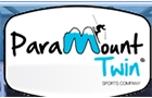 Events Organizers in Lebanon: Paramount Twin Sarl