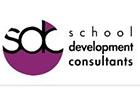 Offshore Companies in Lebanon: School Development Consultants Sal Offshore