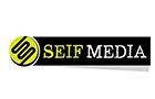 Media Services in Lebanon: Seif Media Sarl