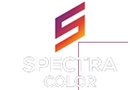 Advertising Agencies in Lebanon: Spectra Color Sarl