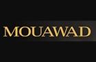 Jewellery in Lebanon: Walid Mouawad Jewellers SAL