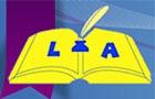 Schools in Lebanon: Lycee Adonis