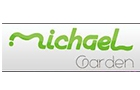 Wedding Venues in Lebanon: Michael Garden