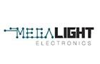 Companies in Lebanon: Megalight Electronics Sal