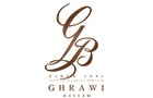 Confectionery in Lebanon: Bassam Ghrawi Est