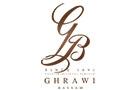 Companies in Lebanon: bassam ghrawi est