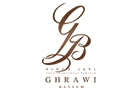 Food Companies in Lebanon: Ghrawi Group For Chocolates & Sweets Co Sal