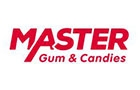 Confectionery in Lebanon: Master Chewing Gum & Candies Co Sal