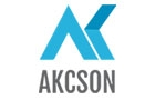 Real Estate in Lebanon: Akcson Sarl