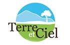 Wedding Venues in Lebanon: Terre Et Ciel TEC Sarl