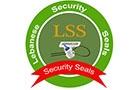 Schools in Lebanon: Lebanese Security Seals LSS