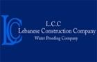 Companies in Lebanon: Lebanese Construction Company Sarl LCC