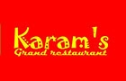 Cafes in Lebanon: Karams Grand Cafe