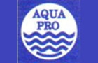 Swimming Pool Companies in Lebanon: AquaPro Sarl
