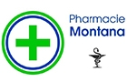 Pharmacies in Lebanon: Montana Pharmacy