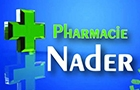 Pharmacies in Lebanon: Nader Pharmacy