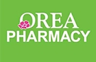 Pharmacies in Lebanon: Orea Pharmacy