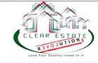 Real Estate in Lebanon: Task Merger International Sarl