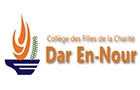 Ngo Companies in Lebanon: Dar El Nour Des Soeurs De La Charite Association