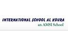 Schools in Lebanon: International School Al Koura