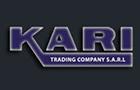 Cranes in Lebanon: Kari Trading Company Sarl