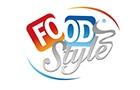 Restaurants in Lebanon: Food Style