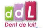 Nurseries in Lebanon: Garderie Dent De Lait