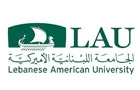 Universities in Lebanon: LAU Lebanese American University