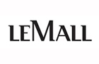 Companies in Lebanon: Le Mall Sin ElFil