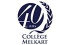Schools in Lebanon: Ecole Melkart