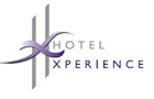 Hotels in Lebanon: Hotel Xperience