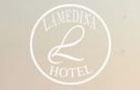 Hotels in Lebanon: Lamedina Hotel