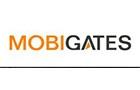 Media Services in Lebanon: Mobigates Sal