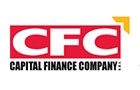 Offshore Companies in Lebanon: Capital Finance Company Sal Offshore