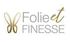 Companies in Lebanon: Folie Et Finesse Sal