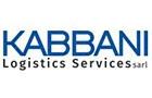 Companies in Lebanon: Kabbani Logistics Services Sarl