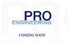 Companies in Lebanon: Pro Engineering Sarl