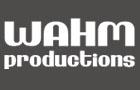 Companies in Lebanon: Wahm Productions Sarl
