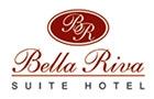 Hotels in Lebanon: Bella Riva Suite Hotel