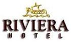 Restaurants in Lebanon: Riviera Hotel Au Gros Sel