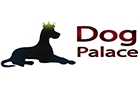 Dogs Training in Lebanon: Dog Palace Sarl