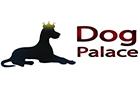 Dogs Training in Lebanon: Dog Palace Sarl