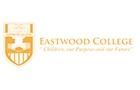 Schools in Lebanon: Eastwood College