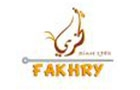 Catering in Lebanon: Fakhry Food Company Sarl