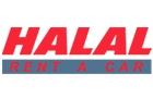Car Rental in Lebanon: Halal Group Rent A Car Sarl