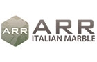 Offshore Companies in Lebanon: Arr Italian Marble Sal Offshore