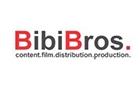 Media Services in Lebanon: Bibi Bros Sarl
