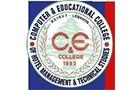 Schools in Lebanon: C & E Group C & E College